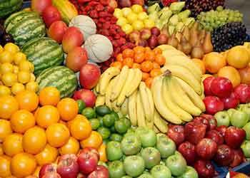 Doanh nghiệp hưởng lợi từ mô hình nhân rộng áp dụng Hệ thống quản lý An toàn thực phẩm ISO 22000