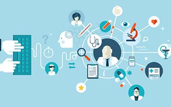 ISO 14001:2015 – Khoản 7.4  Trao đổi thông tin