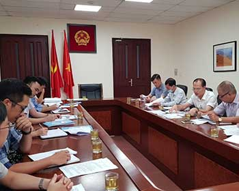 Tăng cường, đổi mới hoạt động đo lường hỗ trợ doanh nghiệp Việt Nam nâng cao năng lực cạnh tranh và hội nhập quốc tế