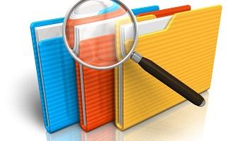ISO 22000:2018 đáp ứng điều khoản 7.5 về thông tin dạng văn bản