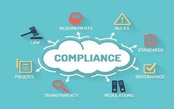 ISO 14001:2015 – Khoản 9.1.2 Đánh giá sự tuân thủ