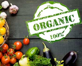 Xây dựng lòng tin người tiêu dùng với nhãn hữu cơ của Bộ Nông nghiệp Hoa Kỳ