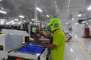 Áp dụng ISO 22000:2018 - Kinh nghiệm thành công từ Nhựa Rạng Đông Long An