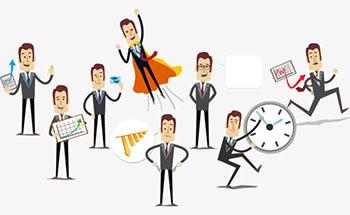 ISO 14001:2015 – Khoản 9.2 và 9.3 Đánh giá nội bộ và xem xét của lãnh đạo
