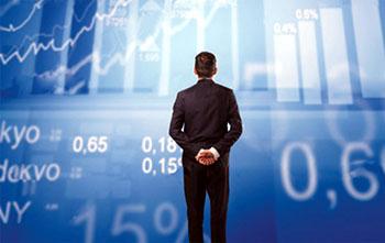 ISO 9001:2015 - Khoản 9.3 Xem xét của lãnh đạo