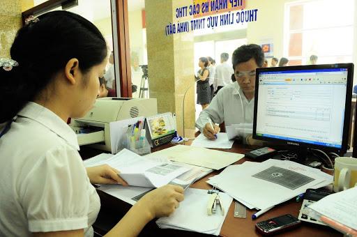 Yên Bái: Xây dựng, duy trì TCVN ISO 9001:2015 tại 217 cơ quan hành chính
