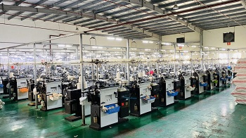 ICERT tư vấn chứng nhận ISO 9001:2015 và ISO 14001:2015 cho Dong Won Việt Nam - DN FDI Hàn Quốc