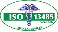 Chứng nhận ISO 13485 - Hệ thống quản lý chất lượng trang thiết bị y tế, khẩu trang y tế, Bộ đồ quần áo bảo hộ y tế phòng chống dịch... Dịch vụ trọn gói giúp đủ điều kiện sản xuất và lưu hành hợp pháp thiết bị y tế  - Hỗ trợ 30% chi phí