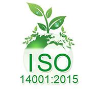 Chứng nhận ISO 14001 - Hệ thống quản lý môi trường - Hỗ trợ 30% chi phí