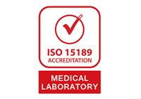 Đào tạo, hỗ trợ công nhận ISO 15189 yêu cầu về năng lực phòng xét nghiệm y tế