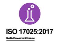 Đào tạo, hỗ trợ công nhận ISO 17025 yêu cầu về năng lực phòng thử nghiệm