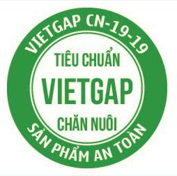 Dịch vụ Chứng nhận VietGAP sản phẩm Chăn nuôi