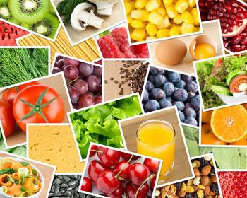 Doanh nghiệp của bạn có thuộc đối tượng đăng ký FDA thực phẩm?