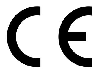 Chứng nhận CE khẩu trang y tế, khẩu trang vải kháng khuẩn, khẩu trang N95, KN95 … do tổ chức chứng nhận Châu Âu đánh giá chứng nhận để xuất khẩu khẩu trang hợp pháp sang Châu Âu
