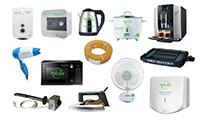 Dịch vụ Công bố, chứng nhận sản phẩm thiết bị điện, điện tử
