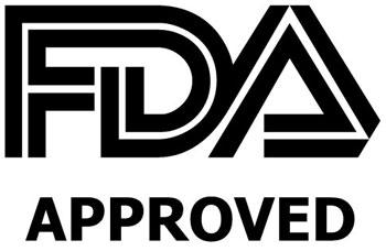 Dịch vụ đăng ký FDA Hoa Kỳ trọn gói cho doanh nghiệp xuất khẩu sang thị trường Mỹ