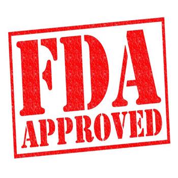 Doanh nghiệp xuất hàng đi Mỹ? Những điều cần biết về  chứng nhận FDA thực phẩm?