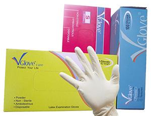 Chứng nhận găng tay y tế khám bệnh, phẫu thuật; găng tay y tế Nitrile, Latex; găng tay y tế có bột, không bột – Hỗ trợ công bố tại Sở Y tế để sản phẩm bán hợp pháp trên thị trường và xuất khẩu