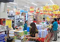 Dịch vụ Công bố, Chứng nhận hàng tiêu dùng