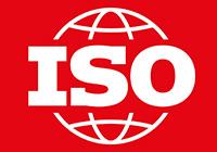 Chương trình đào tạo nhận thức và đánh giá nội bộ theo Tiêu chuẩn ISO