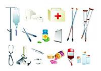 Kiểm nghiệm vật tư y tế