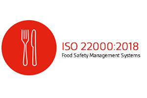 Tư vấn áp dụng hiệu quả ISO 22000:2018 - Hệ thống quản lý an toàn thực phẩm - Hỗ trợ 30% chi phí