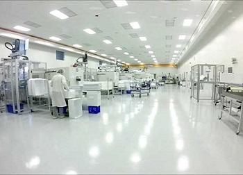 Khuyến cáo về yêu cầu phòng sạch sản xuất trang thiết bị y tế