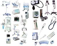 Dịch vụ Công bố, Chứng nhận trang thiết bị, vật tư y tế