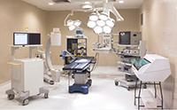 Công bố lưu hành sản phẩm trang thiết bị y tế loại B,C,D