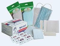 Công bố tiêu chuẩn áp dụng đối với thiết bị y tế loại A