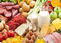 Kiểm nghiệm thực phẩm thường