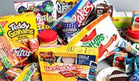 Hỗ trợ trọn gói thủ tục đủ điều kiện sản xuất và công bố an toàn thực phẩm